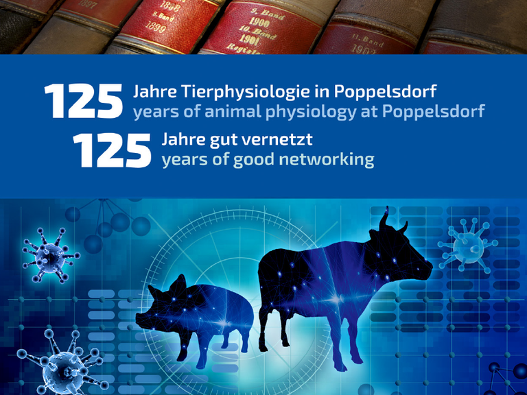 Right click to download: 125 Jahre Tierphysiologie in Poppelsdorf