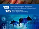125 Jahre Tierphysiologie in Poppelsdorf