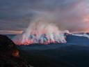 """Buschbrände in Australien: """"Die Gefahr verheerender Feuer steigt weltweit"""""""