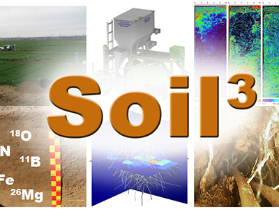 Right click to download: Soil3