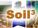 2. Projekt-Phase von Soil3 (Nachhaltiges  Unterbodenmanagement) wurde bewilligt