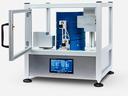 Gaschromatograph