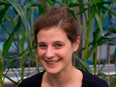 Right click to download: Dr. Jutta Baldauf