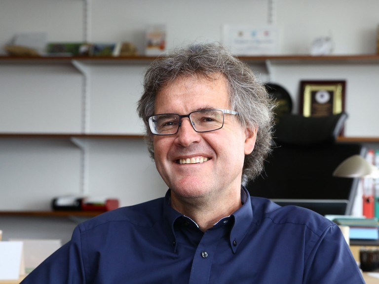 Right click to download: Prof. Dr. Jakob Rhyner