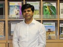 Privatdozent Dr. Ali Ahmad Naz