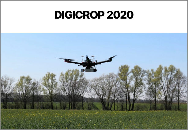 digicrop2020.png