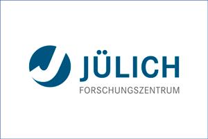Jülich_300x200.png